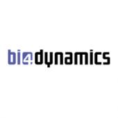 Bio-Dynamics-Logo