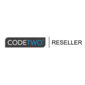 Code-Two-Reseller-Logo