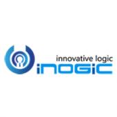 Innovative-Logic-inogic-Logo