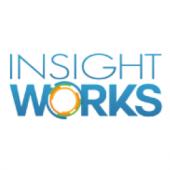 Insight-Works-Logo