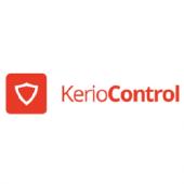Kerio-Control