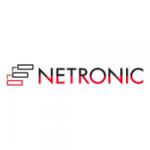 Netronic