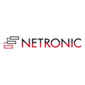 Netronic-Logo