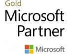 On-Target-Microsoft-Partner-Logo-White
