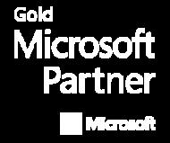 On-Target-Microsoft-Partner-Logo