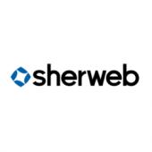 Sheweb-Logo