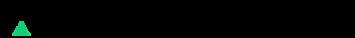 Website-Logo-Cutomize